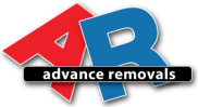 Removalists Acton Park TAS - Advance Removals
