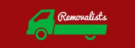 Removalists Acton Park TAS - My Local Removalists